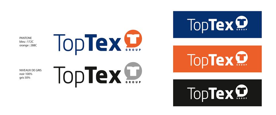 TOPT_Logo_960x400